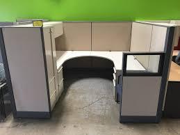 Used Cubicles Las Vegas by 33 Tayco Cubicle Stations Super Clean U2013 Miramar Office