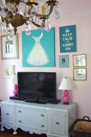 47 best tv wall images on pinterest tv walls home and live
