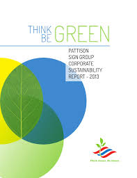 car financing application jim pattison pattison sign group corporate sustainability report