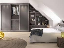 r novation chambre coucher bien renovation chambre a coucher 9 ranger avec un dressing sous