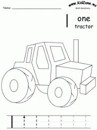 number activities worksheet 1 10 crafts and worksheets for