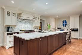 kitchens u2013 empire kitchen u0026 bath