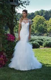 wedding dresses in uk most popular wedding dress styles 2017 confetti co uk