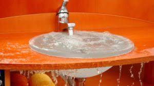 evier cuisine bouché déboucher sois même un évier débouchage montpellier