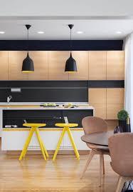 Small Kitchen Interiors Compact Kitchen Design Small Kitchen Interior Design Kitchen