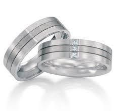 www weddingring lk kode em 0045 material e 75 18k pr 5 gram lk 5 gram berlian