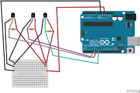 ds18b20 adding multiple identical sensors arduino uno helped