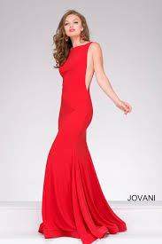 dress stores near me stunning prom dresses rashawnrose fort lauderdale fl