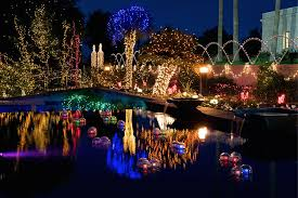 sportsman lake park cullman al christmas lights alabama s top 6 christmas light displays