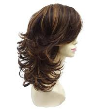 medium haircuts for curly thick hair hairstyle for curly thick hair promotion shop for promotional