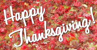19 new happy thanksgiving images 2018 best hd collection