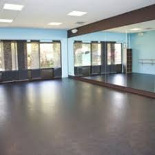 Dance Studio Interior Balance Dance Studios Dance Classes For Kids And Adults