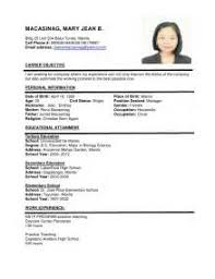 Scm Resume Format Cover Letter Sincerely Or Faithfully Professional Mba Essay Editor