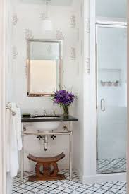 511 best bathrooms interior design images on pinterest