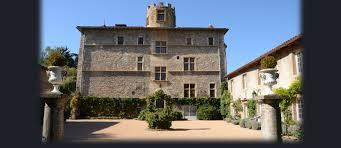 chambres d hotes villefranche sur saone chateau de tanay site officiel hotel beaujolais ars la dombes