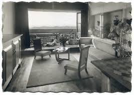 Meuble Le Corbusier Architectures De Cartes Postales 2 Meubles Immeuble Le Corbusier