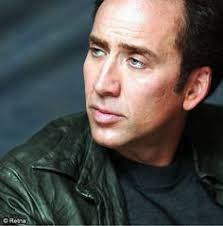 siege social nicolas the best nicolas cage list nicolas cage and