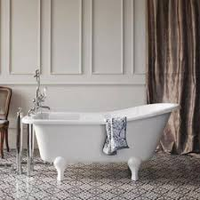 Victorian Bathtubs For Sale Baths U0026 Bathtubs Large Baths For Sale Victorian Bathrooms 4u