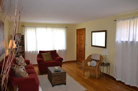 apartment unit 2 at 709 shade avenue pittsburgh pa 15202 hotpads