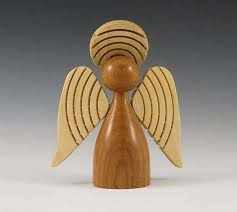 wood turned ornaments search wood turning
