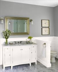 Bathroom Paint Colors Behr Best 25 Behr Colors Ideas On Pinterest Interior Paint Palettes