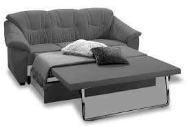 federkern sofa sofa federkern 32 with sofa federkern bürostuhl