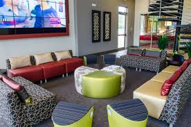 Interior Design Forums by Forum Tallahassee Tallahassee Fl Apartment Finder