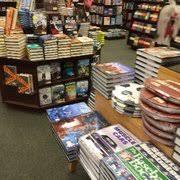 Barnes And Noble In Marlton Nj Barnes U0026 Noble 13 Photos U0026 20 Reviews Bookstores 1553
