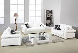 breathtaking living room sets under 600 with chaise white modern