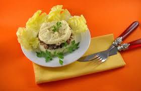cuisiner un canard gras canards gras christiane cuisine