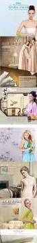 3d printer wallpaper china wallpapers 3d design house decoration