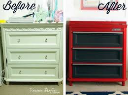 Convert Dresser To Changing Table Changing Table That Converts To Dresser I Sawed The Awkward