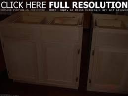 unfinished kitchen island cabinets kitchen assembled in sink base kitchen cabinet unfinished island
