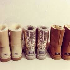 ugg thanksgiving sale 70 170 best uggs images on shoes ugg boots with bows and