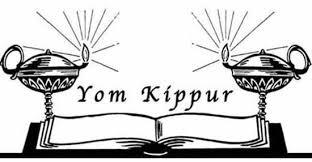yom jippur yom kippur crystalinks