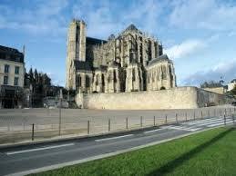 the best places office de tourisme le mans 72 visites le mans tourism guide