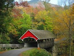 New Hampshire national parks images 2 day new hampshire white mountain lake winnipesaukee foliage jpg