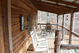smith lake rentals u0026 sales maggie u0027s place rustic cabin w gentle