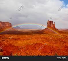 stone desert red stone desert indian tribe image photo bigstock
