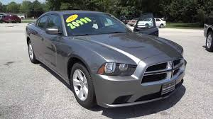 2011 dodge charger se review 2012 dodge charger se gray