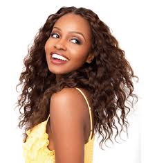 can you cut the weave hair off weave cut and style packages at amazing weaves plus up to 51