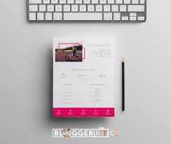Departures Home And Design Media Kit by 100 Home Design Media Kit Design Kit Home Online 100 Small