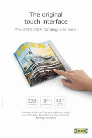 bookbook bartle bogle hegarty ikano pte ikea singapore
