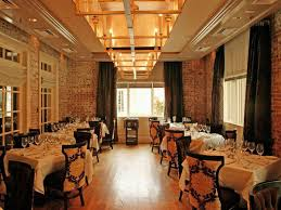 Ella Dining Room And Bar Valentine U0027s Day Reservations For Last Minute Lovers
