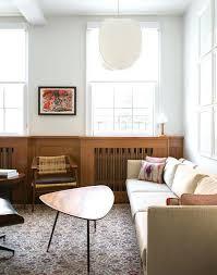 vintage apartment decor modern apartment decor compact mid century modern apartment with