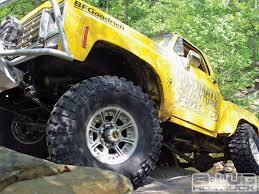 jeep beadlock wheels 8 lug hutchinson rock monster beadlock wheel 2900lbs double