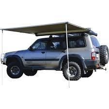 4 Wheel Drive Awnings 4x4 Awning Attachment Kit Bcf Australia