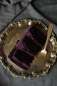 best 25 blackberry cake ideas on pinterest blackberry lemon