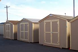 storage sheds s bar s storage sheds billings mt sheds mt 2032