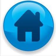 real estate agent directory linkedin